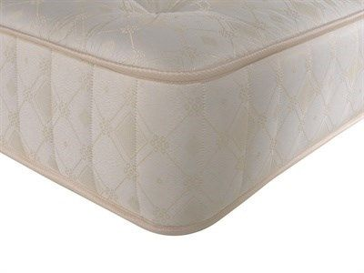 Shire Beds Elizabeth Tufted Best Price, Cheapest Prices
