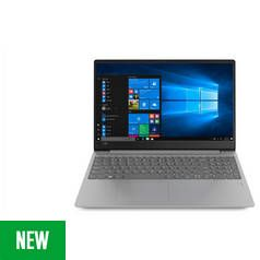 Lenovo IdeaPad 330S 15.6 Inch AMD A9 4GB 128GB Laptop Best Price, Cheapest Prices