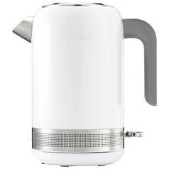 Breville VKJ946 High Gloss Kettle - White
