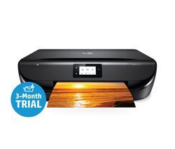 HP ENVY 5020 Wireless All in One Printer Best Price, Cheapest Prices