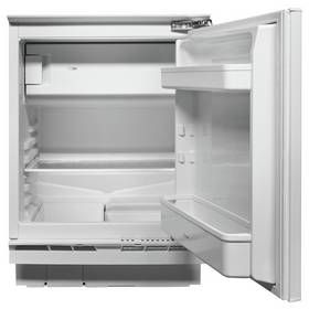 Indesit IFA1 Integrated Under Counter Fridge - White Best Price, Cheapest Prices