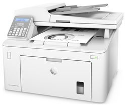 HP LaserJet Pro M148fdw All-in-One Laser Printer with Fax Best Price, Cheapest Prices