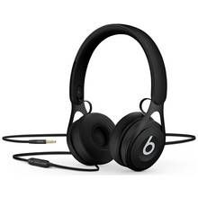 Beats by Dre EP On-Ear Headphones - Black Best Price, Cheapest Prices