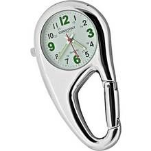 Constant Nurses' Fob Luminous Index Watch Best Price, Cheapest Prices