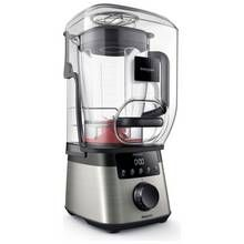 Philips HR3868 Avance Collection Innergizer Blender Best Price, Cheapest Prices