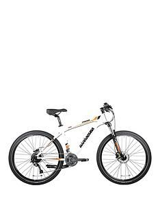 Barracuda Barracuda Phoenix Shimano Alivio 27 speed MTB 18 inch 27.5 inch wheel Best Price, Cheapest Prices
