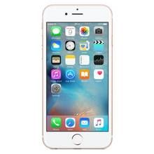 SIM Free iPhone 6S 16GB Refurbished Mobile Phone - Rose Gold Best Price, Cheapest Prices