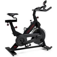 ProForm 400 SPX Indoor Trainer Exercise Bike Best Price, Cheapest Prices