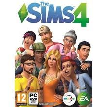 The SIMS 4 PC Game Best Price, Cheapest Prices