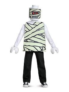 LEGO Mummy Classic - Child Best Price, Cheapest Prices
