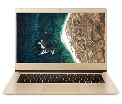 ACER CB514-1HT Touch 14
