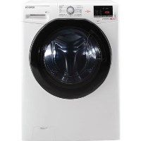 Hoover DXOC410AFN3/1-80 10kg 1400rpm Freestanding Washing Machine - White Best Price, Cheapest Prices