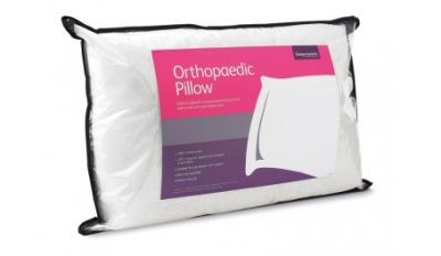 Orthopaedic Pillow Best Price, Cheapest Prices