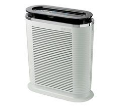 HOMEDICS AR-20-GB Air Purifier Best Price, Cheapest Prices