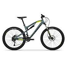 Boardman MTR 8.6 Mens Mountain Bike Best Price, Cheapest Prices