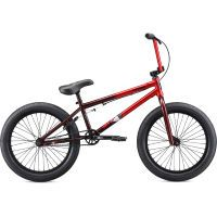 Mongoose Legion L80 BMX Bike Best Price, Cheapest Prices