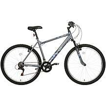 Apollo Jewel Womens Mountain Bike - Blue - 1 Best Price, Cheapest Prices