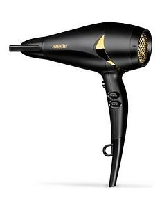 BaByliss Smooth Vibrancy Dryer Best Price, Cheapest Prices