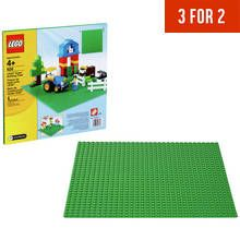 LEGO Classic Base Plate - 10700 Best Price, Cheapest Prices