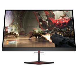 HP Omen X 27in 240Hz WQHD Gaming Monitor Best Price, Cheapest Prices