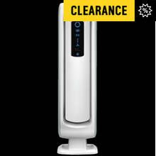 AERAMAX Baby DB5 Air Purifier Best Price, Cheapest Prices