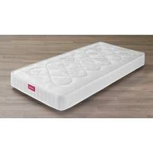 Airsprung Elmdon Open Coil Comfort Single Mattress