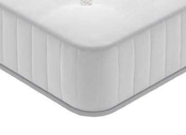 Morris Traditional Spring Mattress Best Price, Cheapest Prices