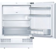 NEFF K4336X8GB Integrated Undercounter Fridge Best Price, Cheapest Prices