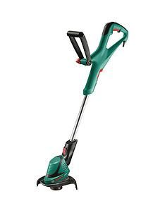 Bosch Art Grass Trimmer Best Price, Cheapest Prices