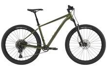 Cannondale Cujo 2 2020 Mountain Bike Best Price, Cheapest Prices