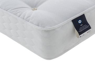 Sealy Avery Traditional Spring Mattress Best Price, Cheapest Prices