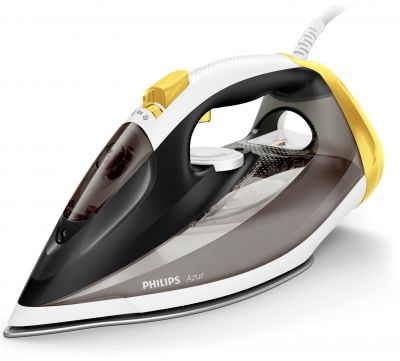 Philips Azur GC4537/86 Steam Iron Best Price, Cheapest Prices