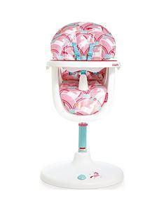 Cosatto Cosatto 3 Sixti Highchair - Magic Unicorns Best Price, Cheapest Prices