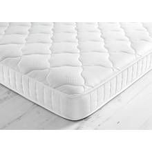 Airsprung Dalham Memory Mattress - Kingsize Best Price, Cheapest Prices