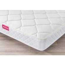 Airsprung Elmdon Memory Foam Rolled Double Mattress Best Price, Cheapest Prices