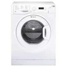 Hotpoint WMXTF942P 9KG 1400 Spin Washing Machine - White Best Price, Cheapest Prices