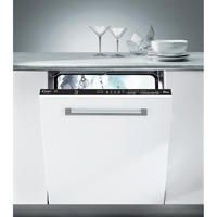Candy CDI1LS38B-80 13 Place Fully Integrated Dishwasher Best Price, Cheapest Prices