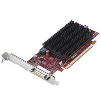 1GB AMD FirePro 2270 DDR3, PCIe x16 2.1, DMS-59, DMS-59 to Dual DVI-I, 2 x DVI-VGA Adapters, Retail Best Price, Cheapest Prices