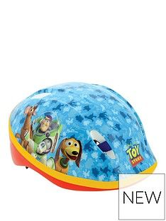 Toy Story Safety Helmet Best Price, Cheapest Prices