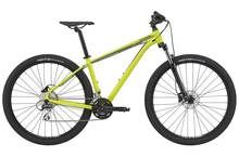 Cannondale Trail 6 2020 Mountain Bike Best Price, Cheapest Prices