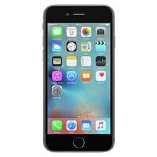 SIM Free iPhone 6S 16GB Refurbished Mobile Phone - Grey Best Price, Cheapest Prices