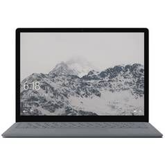 Microsoft Surface 13.5 Inch M 4GB 128GB 2-in-1 Laptop Best Price, Cheapest Prices