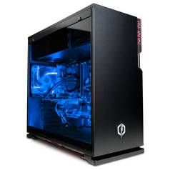 CyberPower i5 16GB 1TB RTX 2060 Gaming PC Best Price, Cheapest Prices