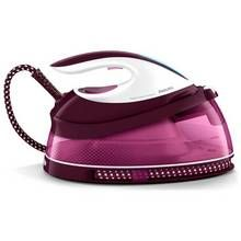 Philips GC7808/40 Perfectcare Compact Steam Generator Iron Best Price, Cheapest Prices