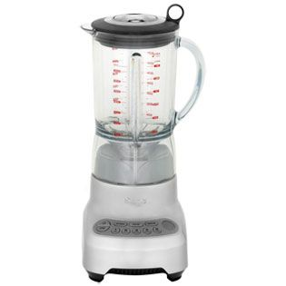 Sage The Kinetix Control BBL605UK 1.5 Litre Blender - Die Cast Metal Best Price, Cheapest Prices