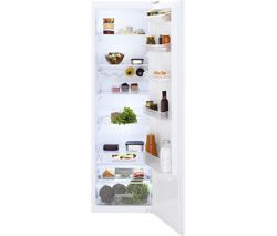BEKO BL77 Integrated Tall Fridge Best Price, Cheapest Prices