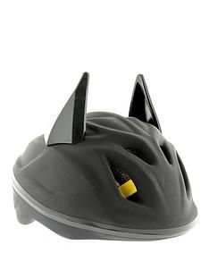Batman 3D Bat Style Safety Helmet Best Price, Cheapest Prices