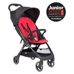 Phil & Teds Go Stroller - Red Best Price, Cheapest Prices
