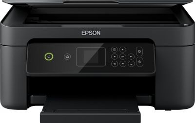 Epson Expression Home XP-3100 Wireless Inkjet Printer Best Price, Cheapest Prices