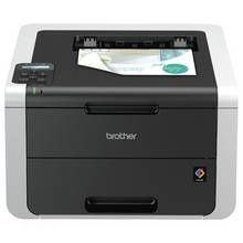Brother HL-3170CDW Wireless Double Sided Colour Printer Best Price, Cheapest Prices